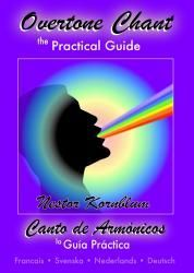13 STEPS to Free your Healing Voice Dowloable Version: PDF+